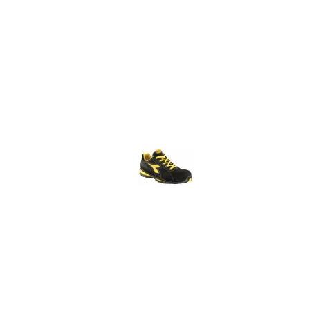 Scarpe Active Glove Tx Nero Basse 44 S1p Diadora