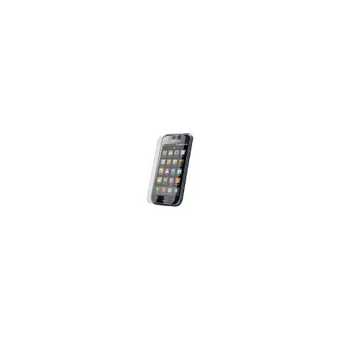 Samsung Pellicola Display Samsung I9000 Galaxy S / plus