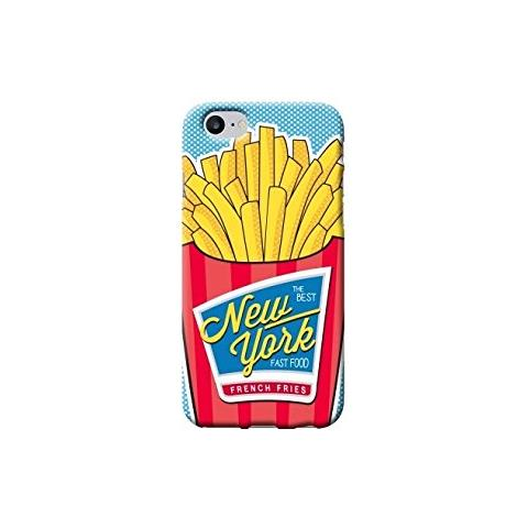 BENJAMINS French Fries Cover Iphone 7