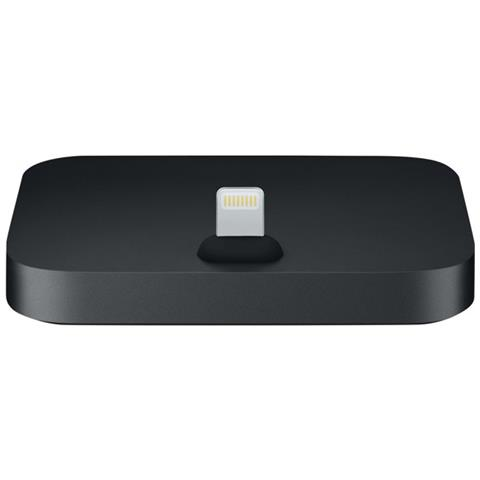 APPLE iPhone Lightning Dock Gold