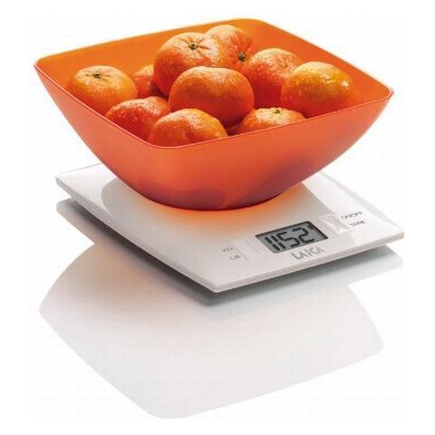 KS1012 Bilancia Elettronica da Cucina Portata 3 kg