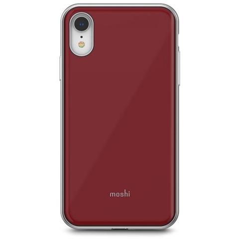Image of 99MO113321 custodia per cellulare 15,5 cm (6.1'') Cover Rosso