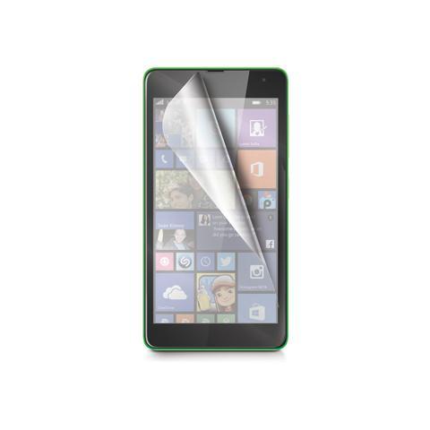 CELLY Screen Perfetto Lumia 535
