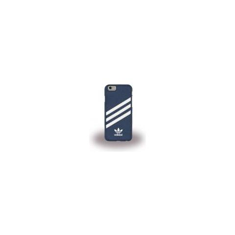 adidas Cover Bl / W Iphone 6s Plus / 6 Plus