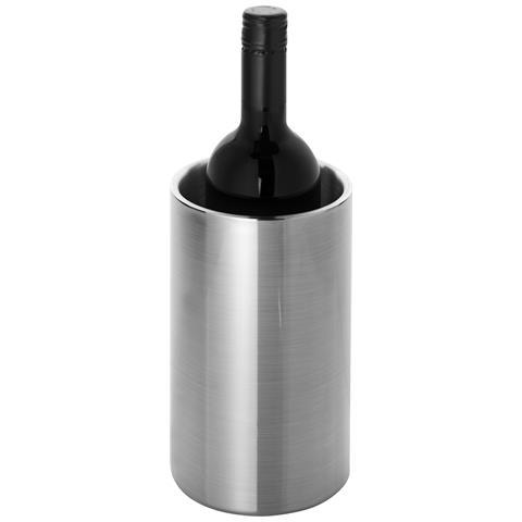 Cielo Glacette Da Vino (18 X 12 Cm) (argento)