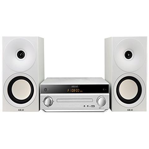 Image of Am-301w Sistema Home Audio
