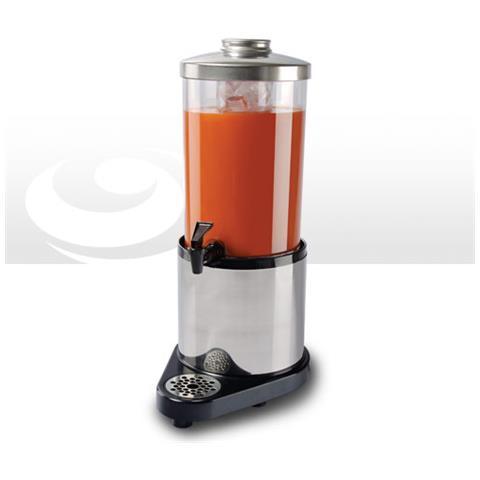 Distributore Bevande Albergo Colazione 5 Litri Rs2760