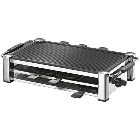 Piastra per Raclette Potenza 1500 W