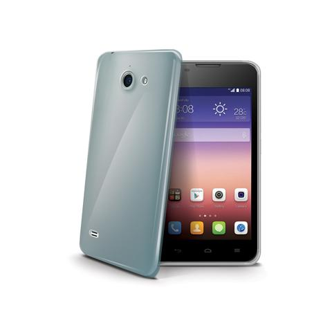 CELLY tpu cover ascend y550
