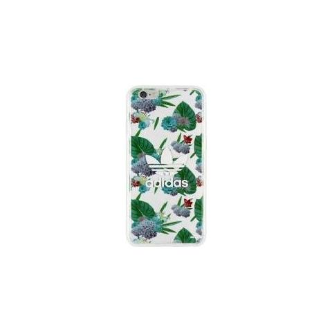 adidas Florear Wh Flower Cover Iphone 6s / 6