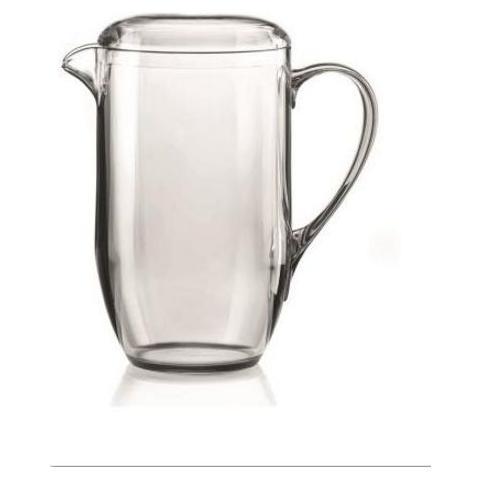 Caraffa per Acqua Bianco