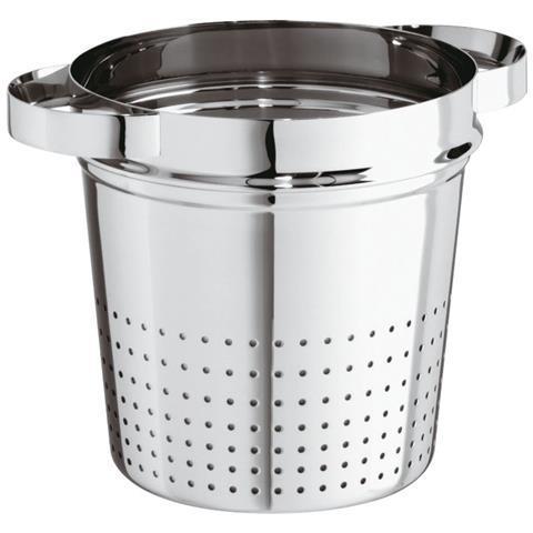 Colapasta Cm 24 S-pot Inox
