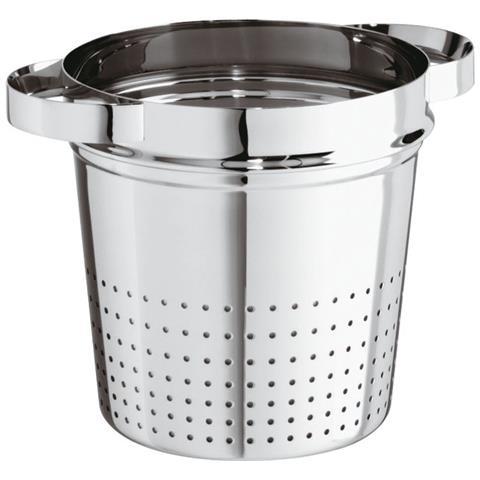 Colapasta Cm 20 S-pot Inox