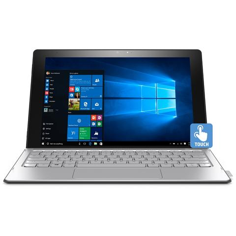 Image of Notebook 2 in 1 Spectre x2 12-A004NF Monitor 12'' Full HD Touch Screen Intel Core M7-6Y75 Ram 8GB SSD 256GB 2xUSB 3.0 Windows 10 Home