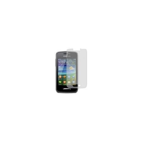 Samsung Pellicola Display Samsung S5380 Wave Y