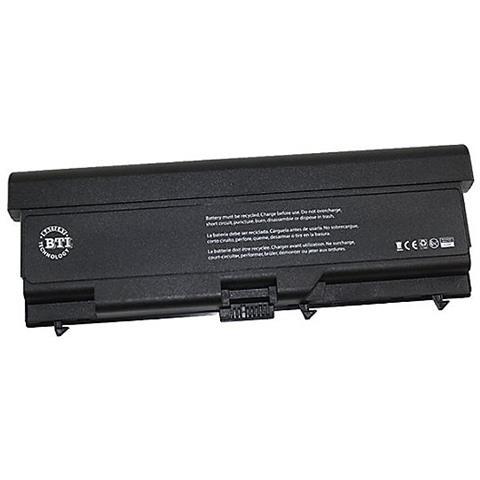 Image of Batteria per Notebook Lenovo ThinkPad T410 / T420 / T430 / T510 / T520 / T530 / W510 / W520