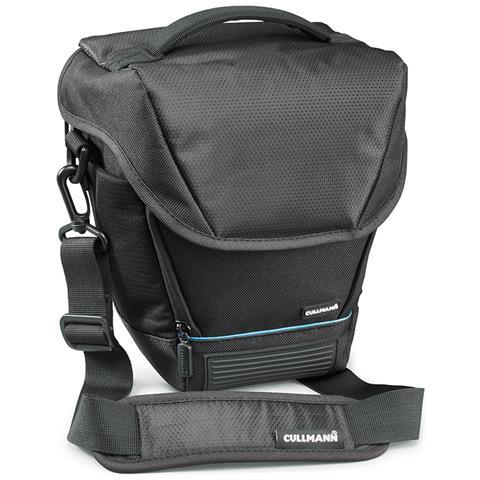 BOSTON Action 300 / Action 200 Colt-Kameratasche für SLR-Kamera inklusive Fidlock, 9,5-13...
