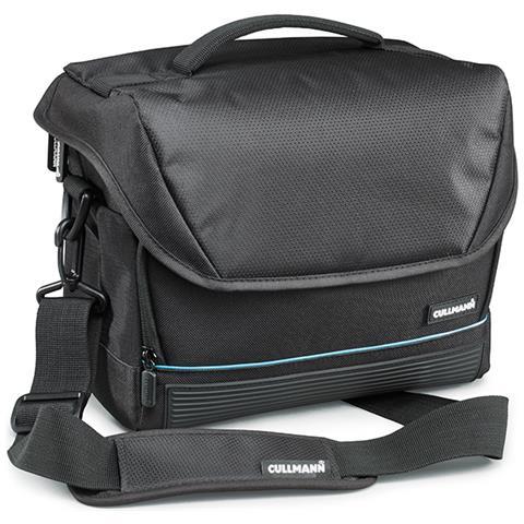 BOSTON Maxima 200+ Kameratasche für SLR und Systemkamera sowie Zubehör inklusive Fidlock,...