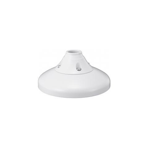 SONY Kit di Montaggio per Cupola Fotocamera Colore Bianco