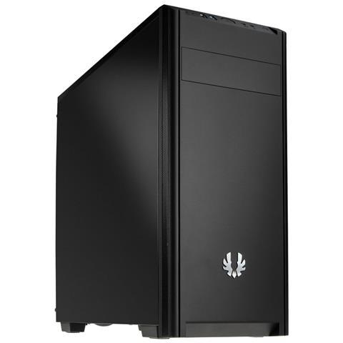 Image of PC Gaming, AMD Ryzen 3, RX 550, 240Gb SSD, 1Tb HDD, 8Gb RAM, Win 10