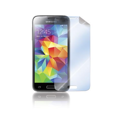 CELLY Screen Perfetto Galaxy S5 Mini