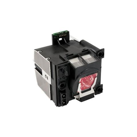 BARCO Projectiondesign number 2 - Lampada proiettore - UHP - 400 Watt