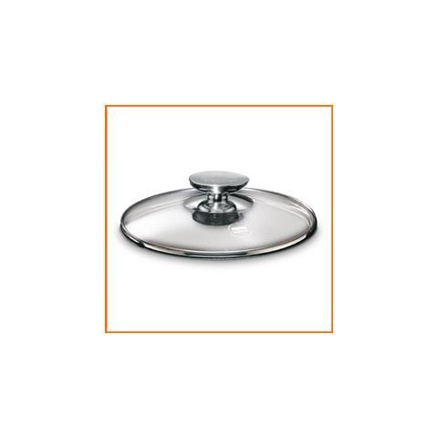 Casseruola Con Coperchio Pressofuso Cast Iron 32 Cm