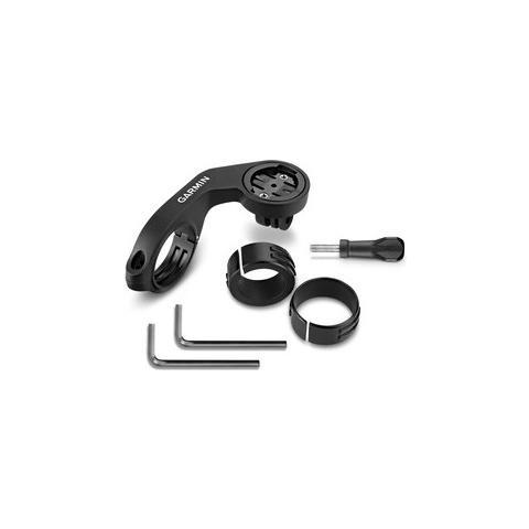 GARMIN 010-12256-22 Bicicletta Passivo Nero supporto e portanavigatore