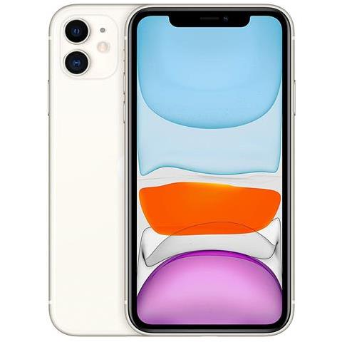 iPhone_11_128_GB_Bianco_apple