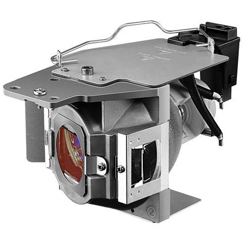 BENQ  Lampada Proiettore di Ricambio per MH680 / TH680 UHP Tipo S 230W 3500H 5J. JAH05.001