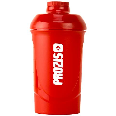 Shaker Follow Your Passion 600 ml.
