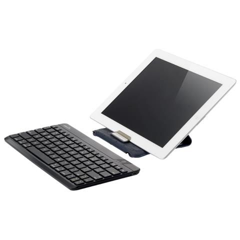 Image of 2301011, Mini, QWERTY, Inglese, iOS Android, 5 - 35 C, 10 - 80%