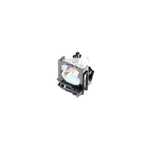 MicroLamp Lampada Proiettore di Ricambio per PRM30 UHM 170 W 2000 H ML12314