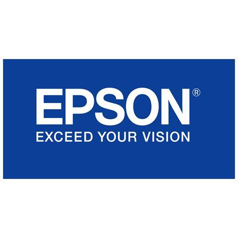 EPSON Filtro aria per EMP-TW10 / TW200