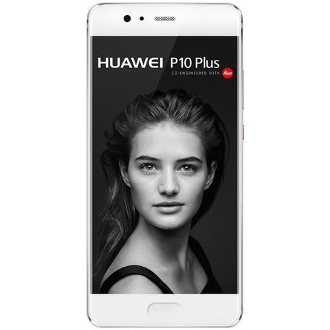 P10_Argento_64GB_4G_LTE_Display_huawei