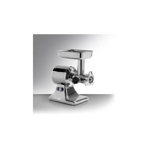 Tritacarne Professionale Ts12 750 W Rs2107