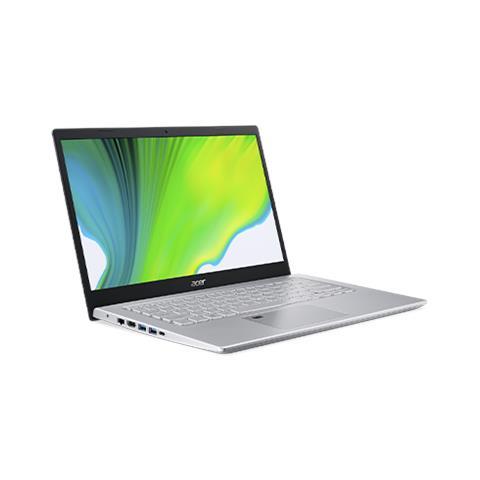 Image of Notebook Aspire 5 A514-54-311D Monitor 14'' HD Intel Core i3-1115G4 Ram 8GB SSD 512GB 3xUSB 3.1 Windows 10 Home