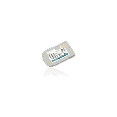 Samsung Batteria Samsung Z105 Silver Li-ion 850 Mah