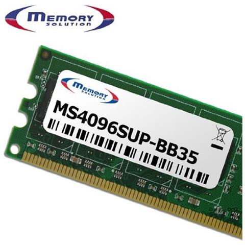 SUPERMICRO B7DC3 DRIVER FOR WINDOWS 10