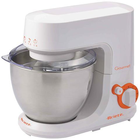 ARI1597 Kitchen Machine Impastatrice Potenza 500 Watt