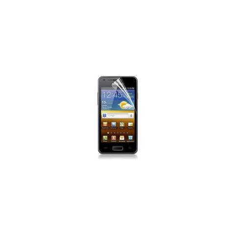 Samsung Pellicola Display Samsung I9070 Galaxy S Advance