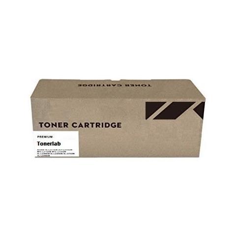 Image of Toner Compatibile Con Canon C-exv 8 Y
