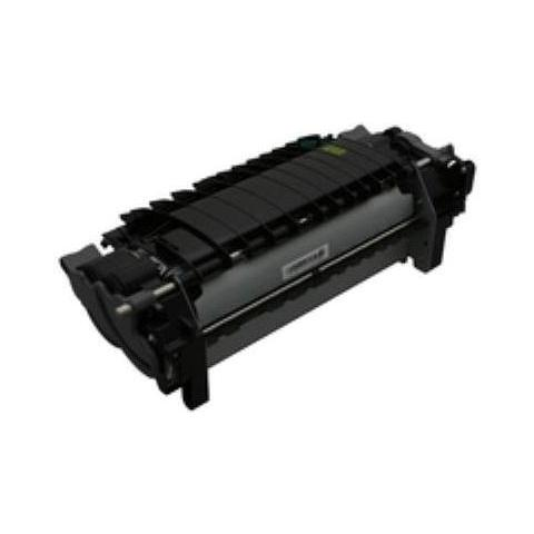 Image of (40X7101) Kit per stampanti