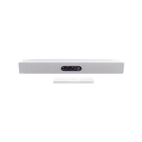 Cisco Spark Room Kit Plus - GPL - Kit per videoconferenza