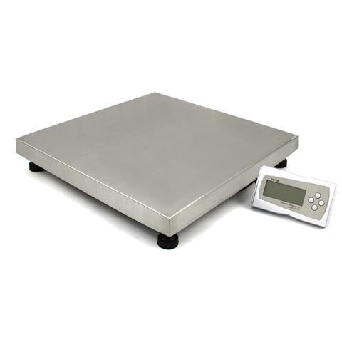 Bilancia Veterinaria Per Pesare Animali Domestici E Da Fattoria 300kg 50 X 50cm