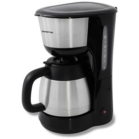 Macchina Per Caffè 8 Tazze 900 W Kz618