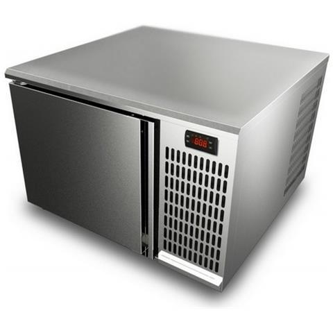Image of Abbattitore Cucina Di Temperatura Alexander T3