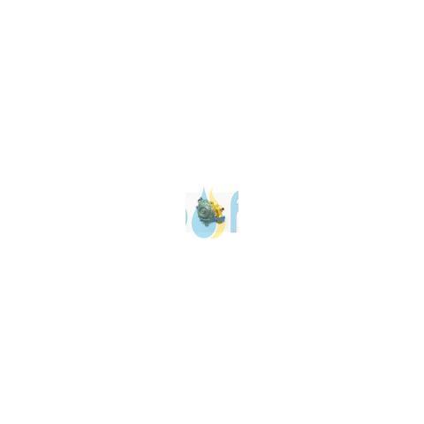 Gruppo Acqua Cpl Vaillant 115304