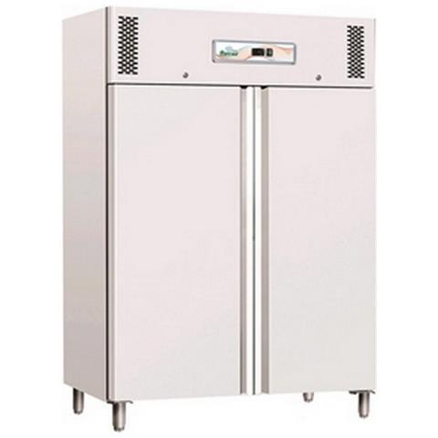 Image of Congelatore Verticale Professionale Afp / gnb1200bt