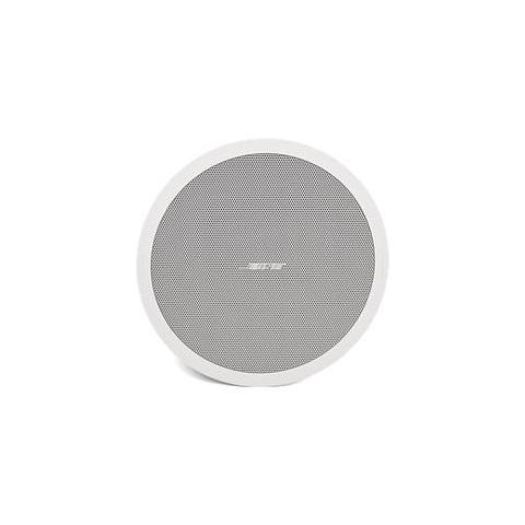 Image of Loudspeaker Bose FreeSpace FS4CE Bianco (Coppia)